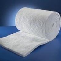 Dari  Ceramic Fiber Blanket Insulation Medan ( Lucky 081210121989) 3