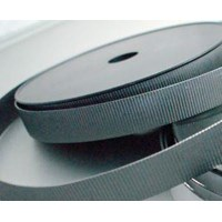Graphite Ribbon Tape Medan (Lucky 081210121989)
