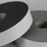 Foam Tape Makasar ( Lucky 081210121989)