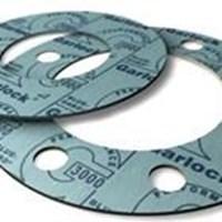 Garlock BLUE-GARD 3000 (Lucky 081210121989)