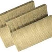 Jual Rockwool Wire Blanket (081210121989)