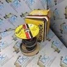 Gland Packing Garlock Non Asbestos (Lucky 081210121989)