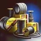 Garlock 5000 Bengkulu ( Lucky 081210121989) 1
