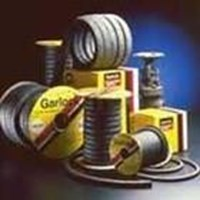 Garlock 5000 Bengkulu ( Lucky 081210121989)