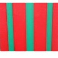 Beli  Tirai PVC curtain manufaktur Surabaya ( Lucky 081210121989) 4