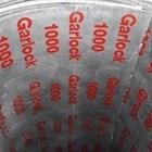 Distributor Garlock 1000 (Lucky 081210121989) 1