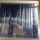 Tirai Plastik PVC Curtain Sliding   1
