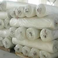 FIBER GLASS COLTH ( Lucky 081210121989) Murah 5