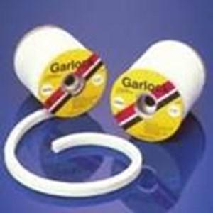 Garlock Style 5200 NA(Lucky 081210121989)