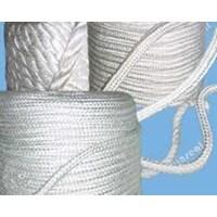 Beli Fiberglass rope  (Lucky 081210121989) 4