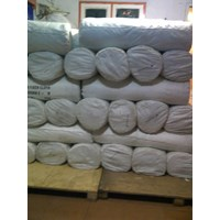 Beli  FIber glass cloth atau kain tahan api Medan ( Lucky 081210121989) 4