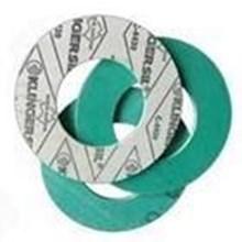 Gasket Klingersil C-4430 Non Asbestos Lampung (Lucky 081210121989)