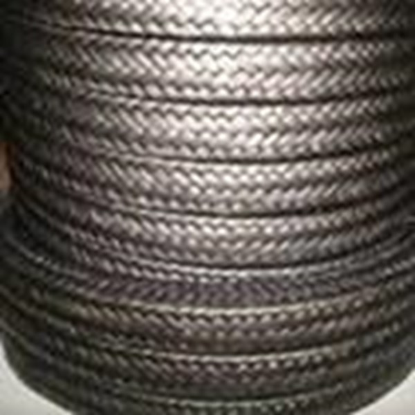Gland Packing Graphite PTFE GFO (Lucky 021 62200692)
