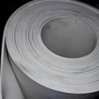 Rubber white NBR atau EPDM Riau  (Lucky 081210121989) 1