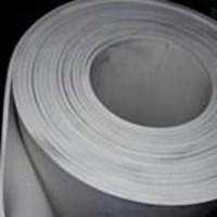 Rubber white NBR atau EPDM (081210121989)