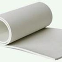 Beli  Rubber white NBR atau EPDM Riau  (Lucky 081210121989) 4