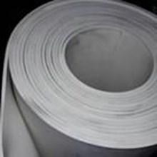Rubber white NBR atau EPDM Riau  (Lucky 081210121989)