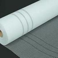Beli Fiber Glass Cloth (Lucky 081210121989) 4
