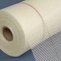 Mesh FiberGlass Cloth (081210121989)