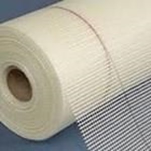 Fiber Glass Cloth (Lucky 081210121989)