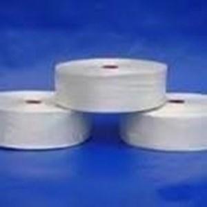 Fiber Glass Tape Woven Valqua (Lucky 081210121989)