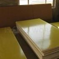 Beli   Epoxy Resin Sheet ( G11 )  ( Lucky 081210121989) 4