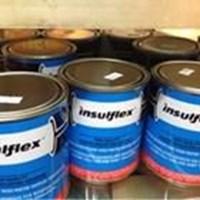 Beli  Insulflex Glue Adhesive Makasar ( Lucky 081210121989) 4