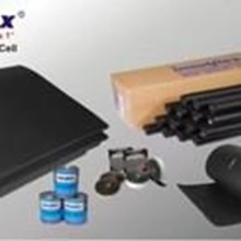 Insulflex Glue Adhesive Makasar ( Lucky 081210121989)