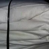 Kain Polyester (081210121989)