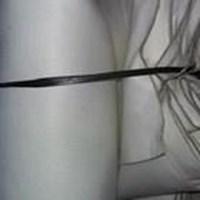 Beli Kain Polyester (Lucky 081210121989) 4