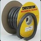 Gland packing chesterton ptfe dan asbestos (081210121989) 1