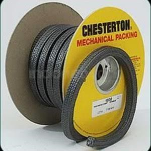 Gland packing chesterton ptfe dan asbestos (081210121989)