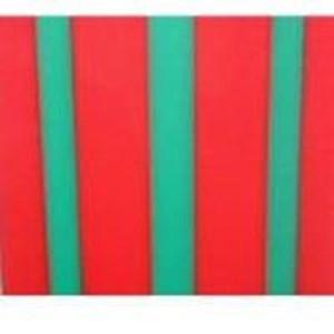 Tirai Pvc Curtain Manufacturers Medan (Lucky 081210121989)