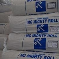 Jual  Rockwool TOMBO Mighty Cover Medan ( Lucky 081210121989)
