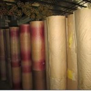 Dari  Rockwool Pipe Insulation Medan (Lucky 081210121989) 0
