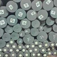 Jual Carbon Teflon PTFE Termurah