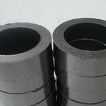 Ring Graphite Packing High Temperature Seal Di Sur