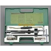 ValQua Packing Tool Depok (Lucky 081210121989)