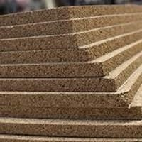 Jual  Cork Sheet  (Lucky 081210121989)