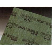 3 STAR NON ASBESTOS 6215