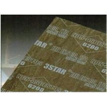3 STAR NON ASBESTOS 6200 LAMPUNG (Lucky  081210121989)