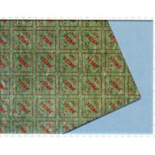 3 STAR NON ASBESTOS 5072 Riau  (Lucky 081210121989)