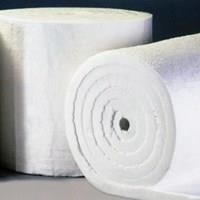 Ceramic Fiber Blanket Insulation (Lucky 081210121989)