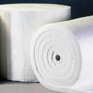 Ceramic Fiber Blanket Insulation (Lucky 081210121989)