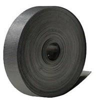 Buy Graphite Ribbon Tape ( Lucky 081210121989) 4