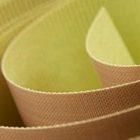 KAIN TEFLON  (LUCKY  081210121989)Fiberglass Cloth