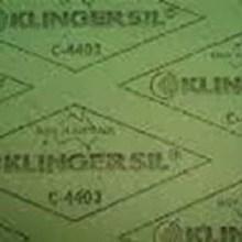 klingersil C-4403 Medan (Lucky 081210121989)