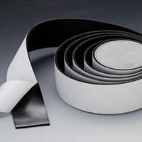 Jual Foam Tape Roll Medan (Lucky 081210121989)