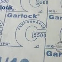 Gasket Garlock IFG 5500 Bandung (Lucky 081210121989)