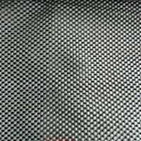 Karet Anti Slip slinder ( Dasbond ) (Lucky 081210121989)